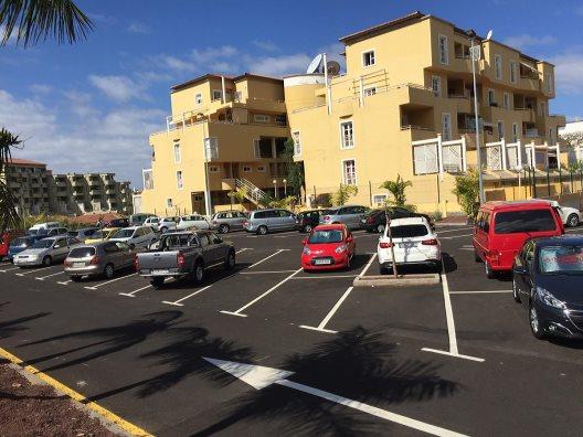 Apartamentos Orlando Club Resort