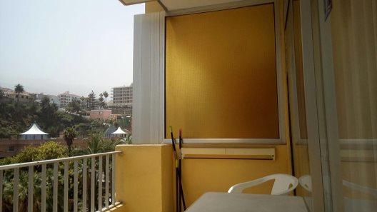 hotel h10 palmera tenerife:
