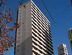 Apartamentos Pierre Vacances Benidorm Levante
