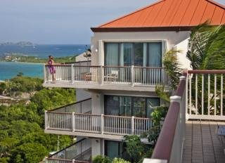 Apartamentos Point Pleasant Resort
