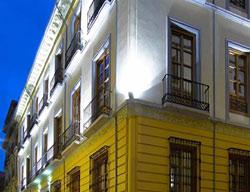 Apartamentos Portago Suites
