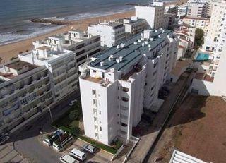 Apartamentos Quarteiramar
