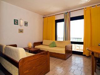 Apartamentos Rainha Dona Leonor