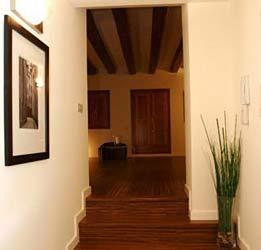 Apartamentos Ramblas Charm