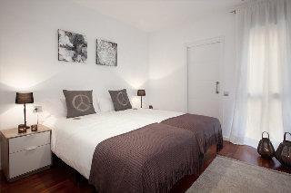 Apartamentos Rent Top Eixample