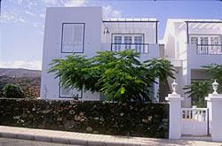 Apartamentos Residencial Vista Mar