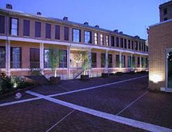 Apartamentos Residenza Libetta