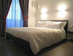 Apartamentos Residenza Maximus