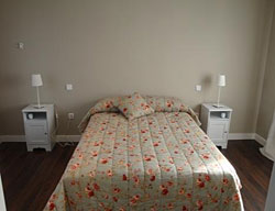 Apartamentos Retiro De La Mancha