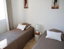 Apartamentos Riviera Best Of Residence