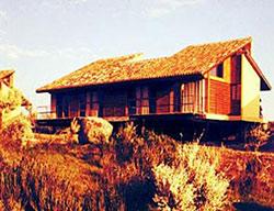 Apartamentos Rurales Mirador De La Vera