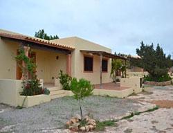 Apartamentos Sa Vilda