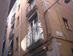 Apartamentos Sant Pere Mitja II