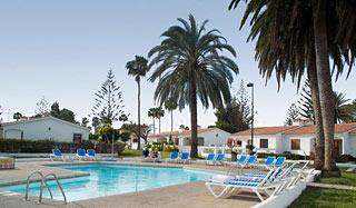 Apartamentos Santa Barbara