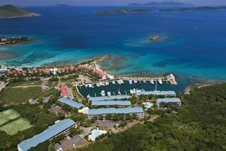 Apartamentos Sapphire Village Resort