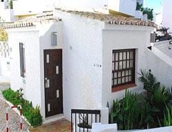 Apartamentos Soldoiro