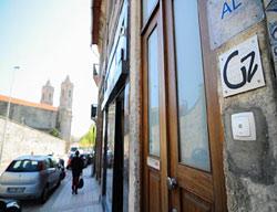 Apartamentos Sun Galicia