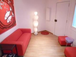 Apartamentos Super Balmes 2