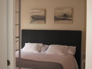 Apartamentos The Urban Suites.Com