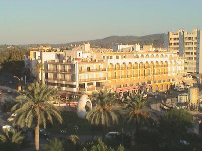 Apartamentos The White By Ibiza Feeling