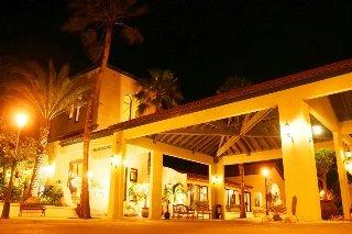 Apartamentos Tierra Del Sol Resort, Spa & Country Club