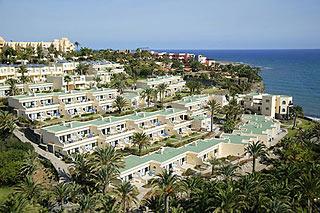 Apartamentos Tres Vidas