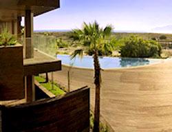 Apartamentos Turisticos Troia Resort