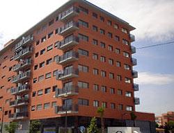 Apartamentos Urbem Suites San Vicente