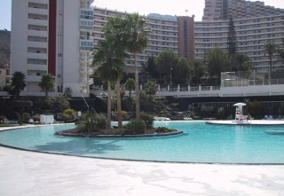 Apartamentos Vacanza