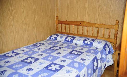 Apartamentos vaquers 3000 pas de la casa andorra - Hotel camelot pas de la casa ...