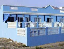 Apartamentos Varadero