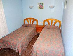 Apartamentos Veracruz