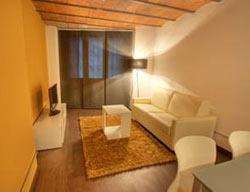 Apartamentos Viana