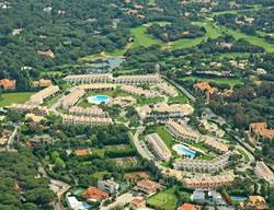 Apartamentos Vila Bicuda