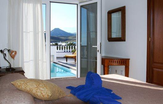 Apartamentos Villas Del Mar