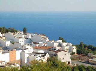 Apartamentos Villas Del Mediterraneo