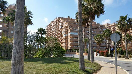 Apartamentos Vistamar Marina D Or 3000