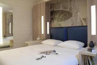 Aparthotel Adagio City Montrouge