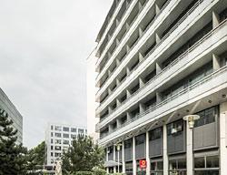 Aparthotel Adagio City Paris Bercy