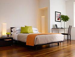 Aparthotel Aka Times Square - Apartments