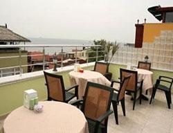 Aparthotel Anatolia Suites