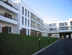 Aparthotel Archipel