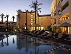 Aparthotel As Cascatas Golf Resort And Spa