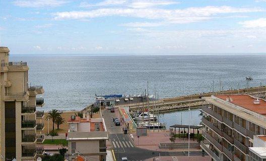 Aparthotel biarritz gand a valencia for Appart hotel biarritz