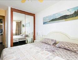 Aparthotel Caledonia Park