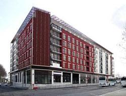 Aparthotel Citea Nimes