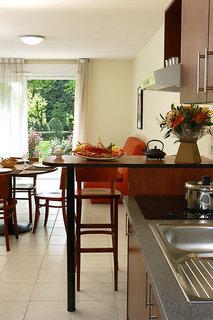 Aparthotel citea residentiel nantes la beaujoire nantes for Aparthotel nantes