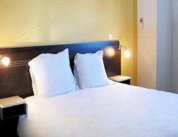 Aparthotel City Residence Bordeaux Centre