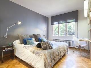 Aparthotel Classic Bonanova