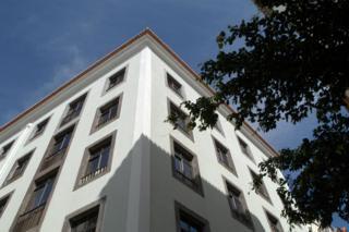 Aparthotel Da Se